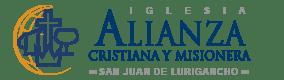 Alianza Cristiana y Misionera - San Juan de Lurigancho